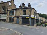 Thumbnail to rent in Luddenden Lane, Luddenden Foot, Halifax, West Yorkshire