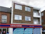 Thumbnail to rent in Earlsdon Street, Earlsdon, Coventry