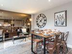 "Thumbnail to rent in ""Chesham"" at Hampton Dene Road, Hereford"