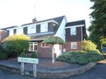 Thumbnail for sale in Ladybank Road, Mickleover, Derby
