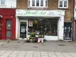Thumbnail for sale in Northolt Road, South Harrow, Middlesex
