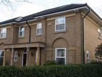 Thumbnail to rent in Wyatt Drive, Barnes, London