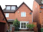 Thumbnail for sale in Fairview Drive, Chorley