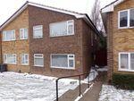 Thumbnail to rent in Blenheim Way, Great Barr, Birmingham, West Midlands