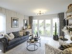 """Thumbnail to rent in """"Dochia"""" at Off Hempsted Lane, Gloucester, Gloucestershire GL2 5Sa, Gloucester,"""