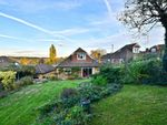 Thumbnail for sale in Parsonage Road, Chalfont St Giles