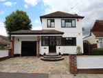 Thumbnail for sale in Harold Court Road, Harold Wood, Romford
