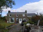 Thumbnail to rent in Upper Llandwrog, Caernarfon