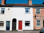 Thumbnail for sale in New Street, Birchmoor