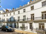 Thumbnail to rent in Egerton Crescent, Chelsea, London