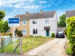 Thumbnail for sale in Gassons Road, Lechlade