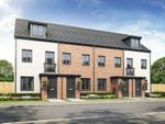 "Thumbnail to rent in ""The Seaton"" at Roseden Way, Newcastle Upon Tyne"