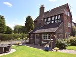 Thumbnail for sale in Barhill, Bar Hill, Madeley