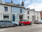 Thumbnail for sale in Tarrant Street, Arundel, West Sussex