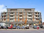Thumbnail for sale in Azure Court, 666 Kingsbury Road, London