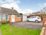 Thumbnail to rent in Woburn Drive, Cronton, Widnes, Cheshire