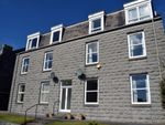 Thumbnail to rent in 22B Irvine Place, West End, Aberdeen