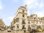 Thumbnail to rent in Walton Street, Knightsbridge