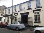 Thumbnail to rent in Office 6, Assembly House, 34-38 Broadway, Maidenhead