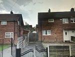Thumbnail to rent in Castleway, Swinton