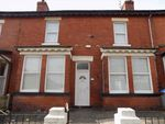 Thumbnail to rent in Elizabeth Street, Blackpool