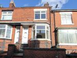 Thumbnail to rent in Broomhill Street, Tunstall, Stoke-On-Trent