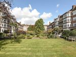 Thumbnail for sale in Putney Heath, London