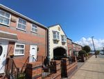 Thumbnail for sale in Victoria Parade, New Brighton
