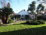 Thumbnail for sale in Grafton Road, Selsey, Chichester