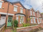 Thumbnail for sale in College Avenue, Slough