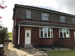 Thumbnail to rent in Daisy Bank Quernmore Rd, Lancaster