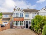 Thumbnail for sale in Mountnessing Road, Billericay