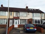 Thumbnail for sale in Wordsworth Road, Luton, Bedfordshire, England