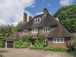 Thumbnail for sale in Wildwood Road, Hampstead Garden Suburb