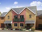 Thumbnail to rent in xxx At Springhead Park, Wingfield Bank, Northfleet, Gravesend