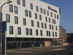 Thumbnail to rent in Ground Floor, Travelodge, Valley Road, Bradford, West Yorkshire