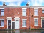 Thumbnail for sale in Kent Street, Preston