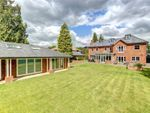 Thumbnail for sale in Ladywood Close, Loudwater, Rickmansworth, Hertfordshire