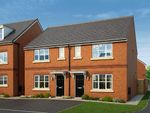"""Thumbnail to rent in """"The Leathley At St Williams Place"""" at Station Road, Birkenhead"""