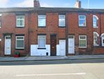Thumbnail for sale in London Road, Chesterton, Newcastle