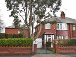 Thumbnail for sale in Kershaw Road, Failsworth, Manchester