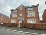 Thumbnail to rent in Hutton Way, Durham