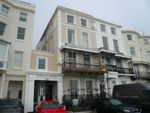 Thumbnail to rent in 122 Marine Parade, Kemp Town, Brighton