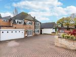 Thumbnail for sale in Monmouth Drive, Sutton Coldfield