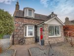 Thumbnail to rent in Gladstone Place, Dyce, Aberdeen