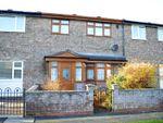Thumbnail to rent in Pailin Drive, Droylsden, Manchester