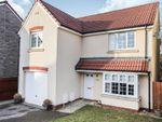 Thumbnail to rent in Tirfilkins Close, Blackwood