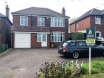 Thumbnail for sale in Tutbury Road, Horninglow, Burton-On-Trent