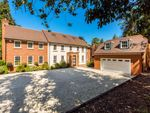 Thumbnail to rent in St. Marys Hill, Ascot