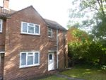 Thumbnail to rent in How Wood, Park Street, St. Albans